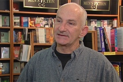 Jim Deva