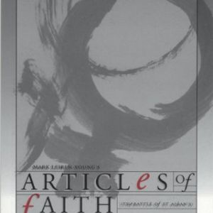 Articles-of-Faith-The-Battle-of-St-Albans-Performance-Anvil-Press-0