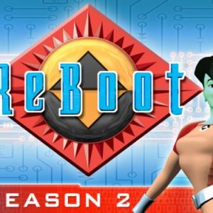 ReBoot-Season-Two-Episode-9-Trust-No-One-0