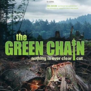 The-Green-Chain-Nothing-is-Ever-Clear-Cut-0