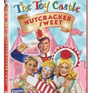 The-Toy-Castle-Nutcracker-Sweet-0